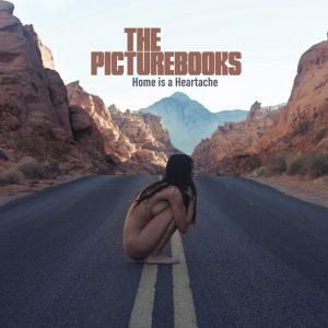 The Picturebooks Home is a Heartache 300x300 - The-Picturebooks-Home-is-a-Heartache