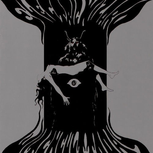 007 - ELECTRIC WIZARD