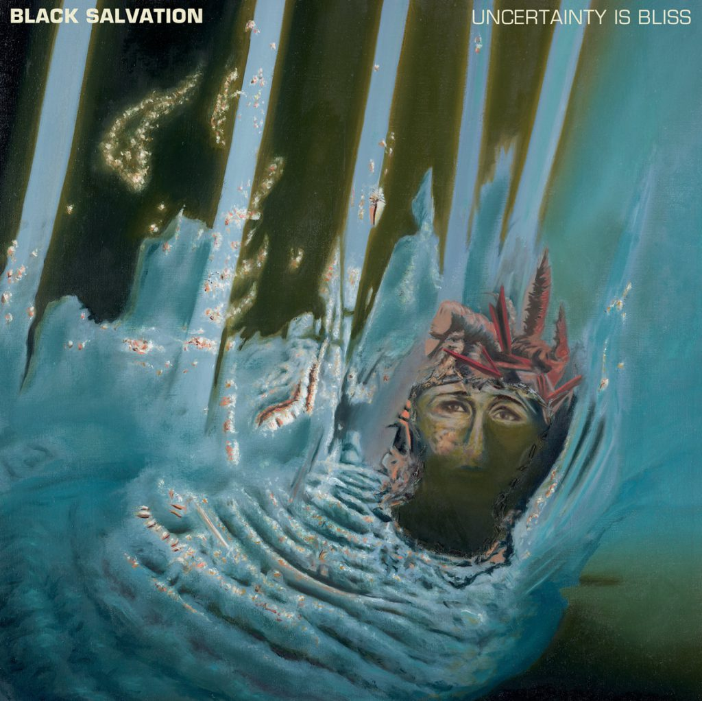 blacksalvation02 1024x1022 - BLACK SALVATION