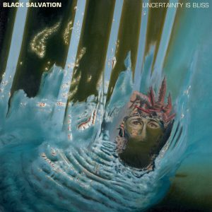 blacksalvation02 300x300 - 梵天レコードが選ぶ2018年ベスト・アルバム