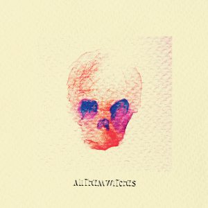 "atw 300x300 - 米サイケ・ブルースALL THEM WITCHES、9/28発売の5th""ATW""から新曲を公開!"