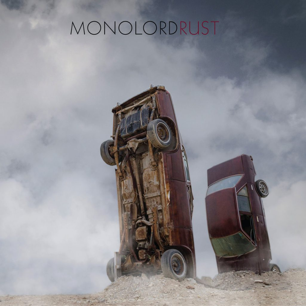 monolordrust 1024x1024 - MONOLORD