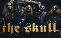 theskullband 200x125 - NEWS