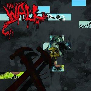 DnerNHPWsAAhkUg.jpg large - THE MELVINS、Mark Lanegan、PALLBEARERらが参加したPINK FLOYD - The Wallのトリビュート・アルバム『THE WALL [REDUX] 』が11/9にリリース!