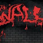 Wall Band composite01 1 150x150 - THE MELVINS、Mark Lanegan、PALLBEARERらが参加したPINK FLOYD - The Wallのトリビュート・アルバム『THE WALL [REDUX] 』が11/9にリリース!