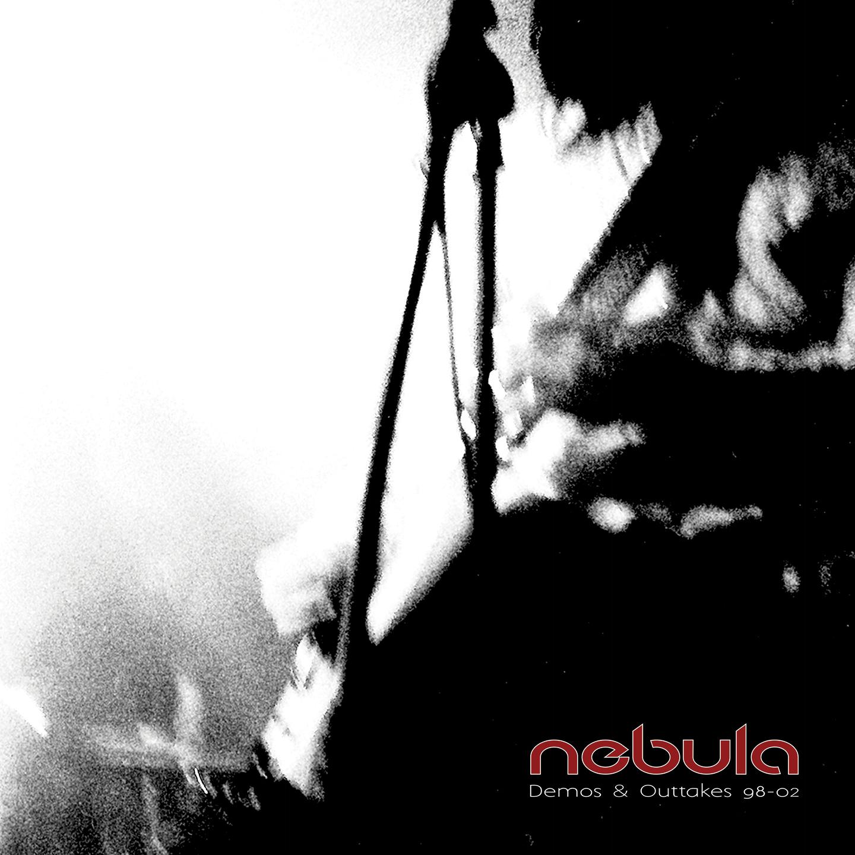 nebula demosouttakes9802 - TOP