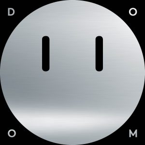2018Bonnacons of Doom 300x300 - 梵天レコードが選ぶ2018年ベスト・アルバム