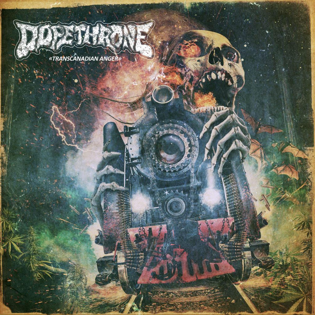 2018dopethrone TRANSCANADIANANGER 1024x1024 - DOPETHRONE