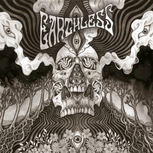 2018earthless blackheaven 300x300 - 梵天レコードが選ぶ2018年ベスト・アルバム