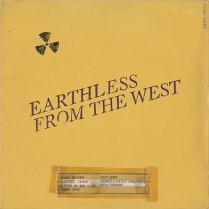 2018earthless fromthewest 300x300 - 梵天レコードが選ぶ2018年ベスト・アルバム