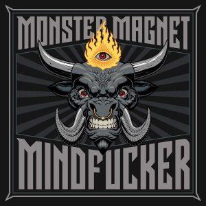 2018monstermagnet mindfucker 300x300 - 梵天レコードが選ぶ2018年ベスト・アルバム
