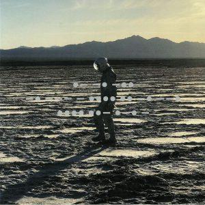 2018spiritualized andnothinghurt 300x300 - 梵天レコードが選ぶ2018年ベスト・アルバム