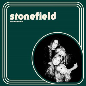 2018stonefield farfromearth 300x298 - 梵天レコードが選ぶ2018年ベスト・アルバム