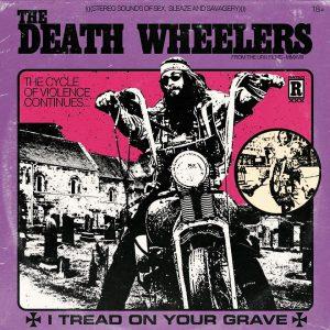 2018thedeathwheelers tread 300x300 - 梵天レコードが選ぶ2018年ベスト・アルバム