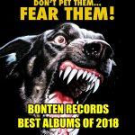 81QMrNxc8HL. SL1500  2 150x150 - 梵天レコードが選ぶ2018年ベスト・アルバム
