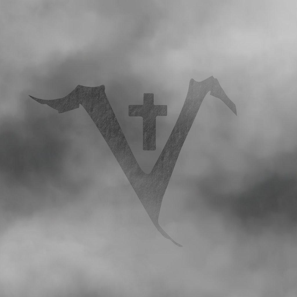 saintvitus 1024x1024 - USドゥーム・マスターSAINT VITUSが9th『Saint Vitus』を5月17日リリース。新曲が公開中