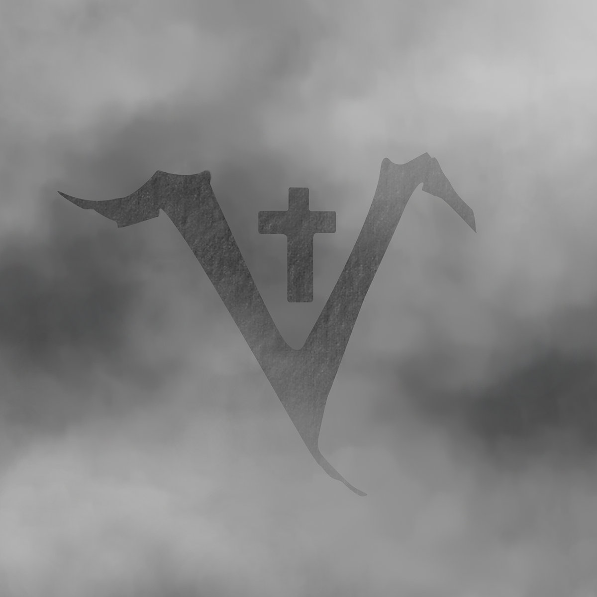 saintvitus - TOP