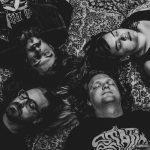 sbg soundhouse 05 28 18 0191 bw 150x150 - USシアトルのドゥーム/ストーナー・バンドSUMMONED BY GIANTS来日直前インタビュー!