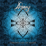 Acrimony Chronicles Of Wode 150x150 - TOP