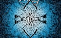 Acrimony Chronicles Of Wode 200x125 - UKドゥーム/ストーナー・レジェンドACRIMONYの4LP BOXセットが発売!