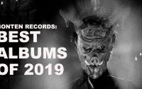 bonten2019 200x125 - 梵天レコードが選ぶ2019年ベスト・アルバム